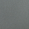 Request Free Slate Grey Swatch for the Eames Soft Pad Management Chair, Fabric by Herman Miller