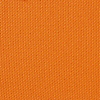 Request Free Tangerine Swatch for the Eames Plywood Lounge Chair by Herman Miller, Upholstered