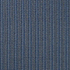 Request Free Berry Blue Swatch for the Setu Office Chair by Herman Miller