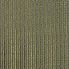 Request Free Chartreuse Swatch for the Setu Office Chair by Herman Miller