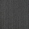 Request Free Graphite Swatch for the Setu Office Chair by Herman Miller