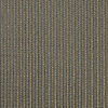 Request Free Rattan Swatch for the Setu Office Chair by Herman Miller