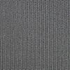 Request Free Slate Grey  Swatch for the Setu Office Chair by Herman Miller