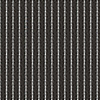 Request Free Pellicle Classic Carbon Swatch for the Classic Aeron Chair by Herman Miller