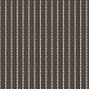 Request Free Pellicle Classic Lead Swatch for the Classic Aeron Chair by Herman Miller