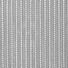 Request Free Pellicle Classic Zinc Swatch for the Classic Aeron Chair by Herman Miller