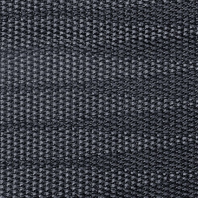 Blue Black Pellicle Tuxedo for Aeron Side Chair by Herman Miller (AE500P)