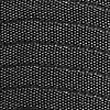 Request Free Waves Carbon Swatch for the Classic Aeron Chair by Herman Miller