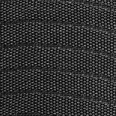Carbon Pellicle Waves for Aeron Side Chair by Herman Miller (AE500P)