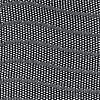 Request Free Waves Platinum Swatch for the Classic Aeron Chair by Herman Miller