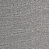 Request Free Waves Zinc Swatch for the Classic Aeron Chair by Herman Miller