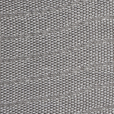 Zinc Pellicle Waves for Aeron Side Chair by Herman Miller (AE500P)