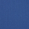 Request Free Rhythm Berry Blue Swatch for the Sayl Office Chair by Herman Miller