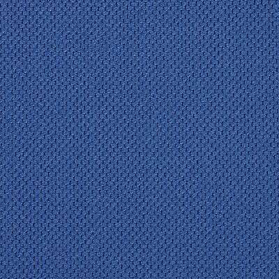 Rhythm Berry Blue for Embody Chair by Herman Miller (CN1)