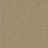 Request Free Rhythm Khaki Swatch for the Sayl Office Chair by Herman Miller