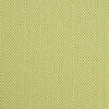 Request Free Rhythm Kiwi Green Swatch for the Sayl Office Chair by Herman Miller