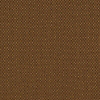 Request Free Rhythm Molasses Swatch for the Sayl Office Chair by Herman Miller