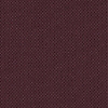 Request Free Rhythm Mulberry Swatch for the Sayl Office Chair by Herman Miller