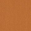 Request Free Rhythm Pumpkin Swatch for the Sayl Office Chair by Herman Miller
