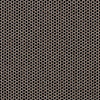 Request Free Brownstone Swatch for the Mirra Chair