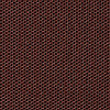 Request Free Cabernet Swatch for the Mirra Chair