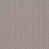 Request Free Champagne Swatch for the Mirra Chair