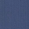 Request Free French Blue Swatch for the Mirra Chair