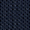Request Free Midnight Blue Swatch for the Mirra Chair