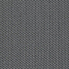 Request Free Shadow Swatch for the Mirra Chair