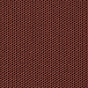 Request Free Terra Cotta Swatch for the Mirra Chair