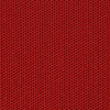 Request Free True Red Swatch for the Mirra Chair
