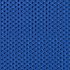 Request Free Balance Berry Blue Swatch for the Embody Chair by Herman Miller