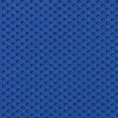 Balance Berry Blue for Embody Chair by Herman Miller (CN1)
