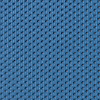 Request Free Balance Blue Moon Swatch for the Embody Chair by Herman Miller