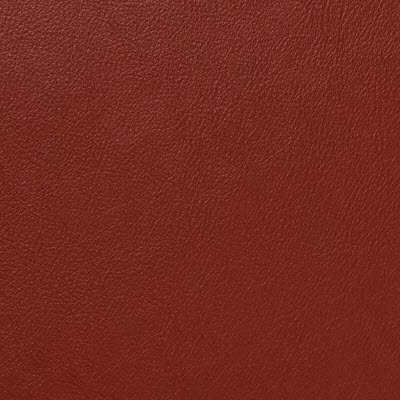 Canyon Leather for Eames Ottoman by Herman Miller (ES671)