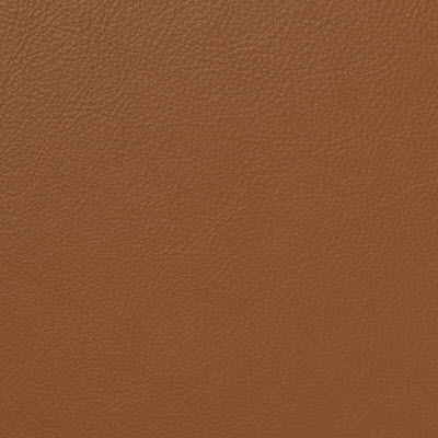 "Copper Leather for 24"" Cushion for Nelson Platform Bench by Herman Miller (PBC24)"