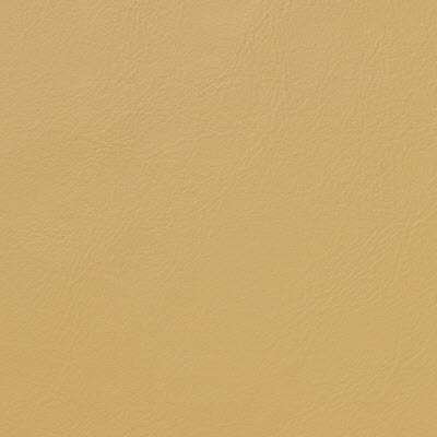 Honey Leather for Eames Soft Pad Ottoman by Herman Miller (EA423)