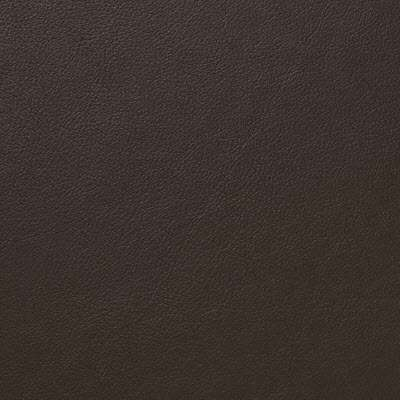 Mink Leather for Eames Soft Pad Ottoman by Herman Miller (EA423)