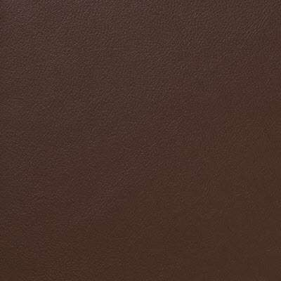 Tobacco Leather for Eames Ottoman by Herman Miller (ES671)