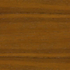 Request Free Light Brown Walnut Swatch for the Nelson 5-Drawer Cabinet with Door by Herman Miller