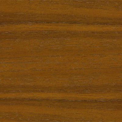 Light Brown Walnut for Nelson Basic Cabinet Series Combination 1 by Herman Miller (BCCOMB1)