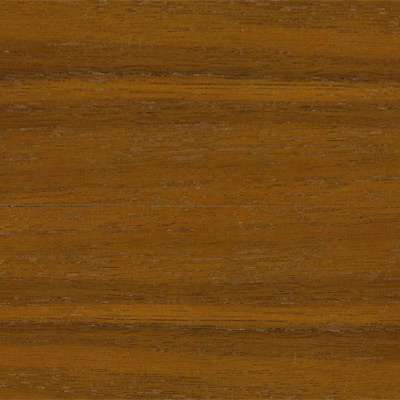Light Brown Walnut for Nelson 5-Drawer Cabinet with Door by Herman Miller (BC3440.L)