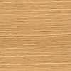 Request Free Natural Oak Swatch for the Nelson 5-Drawer Cabinet with Door by Herman Miller