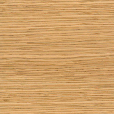 Natural Oak for Nelson Glass Door Cabinet by Herman Miller (BC2434)