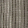 Request Free AireWeave Cappuccino Swatch for the Mirra 2 Chair by Herman Miller
