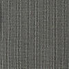 Request Free AireWeave Graphite Swatch for the Mirra 2 Chair by Herman Miller