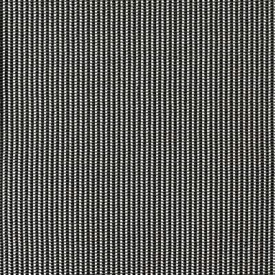 AireWeave 2 Graphite for Mirra 2 Chair by Herman Miller, Triflex Back (MRFT)