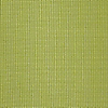 Request Free AireWeave Lime Green Swatch for the Mirra 2 Chair by Herman Miller
