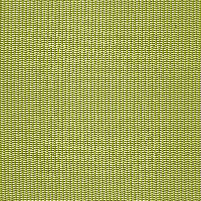 AireWeave 2 Lime Green for Mirra 2 Chair by Herman Miller, Triflex Back (MRFT)