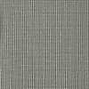 Request Free AireWeave Slate Grey Swatch for the Mirra 2 Chair by Herman Miller